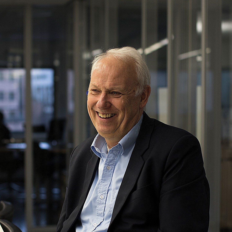 Håvard Larsen